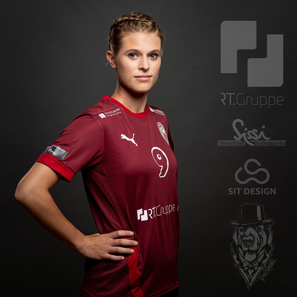 Annika Raasch