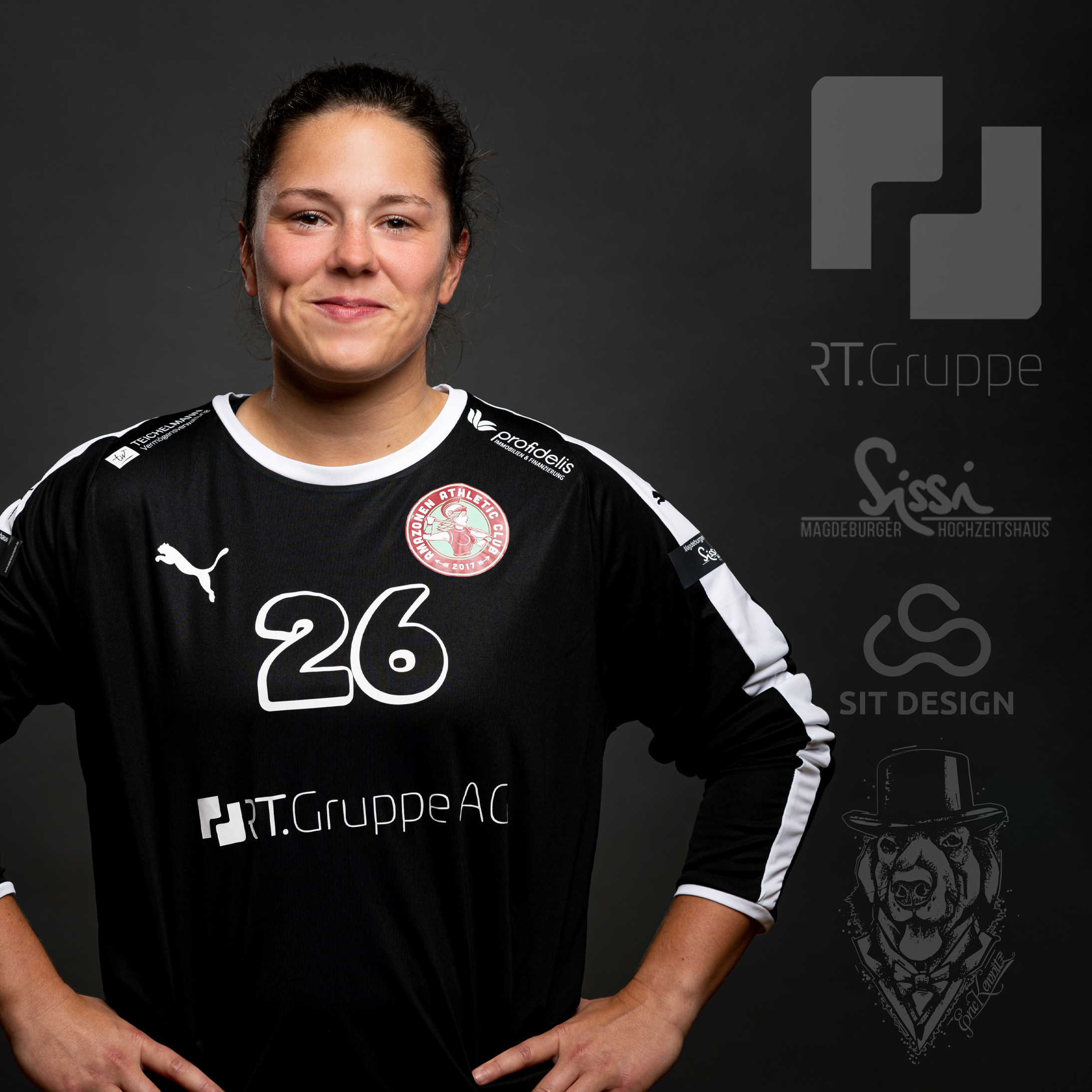 26 Tina Meyer