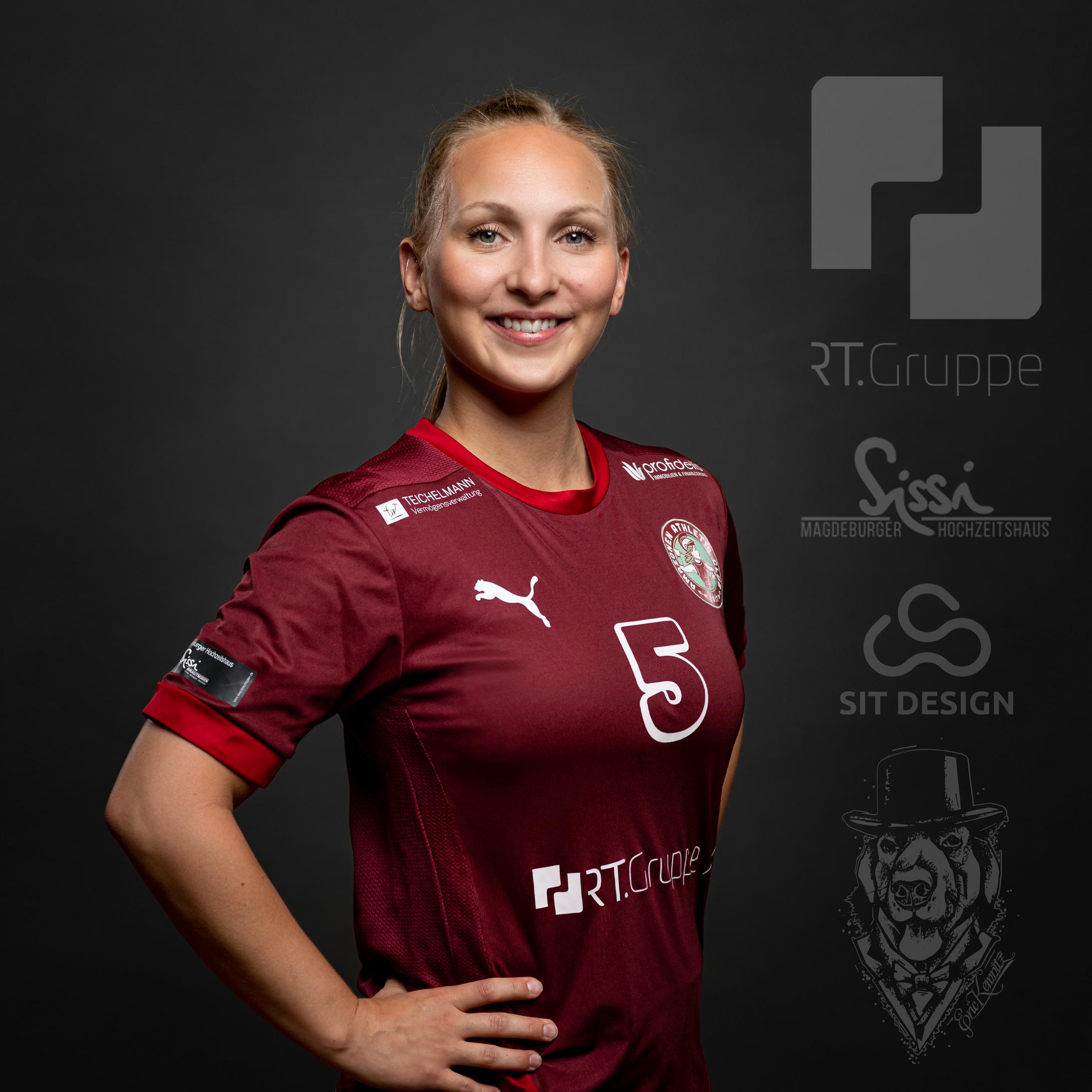 5 Roxana Isabelle Verniest