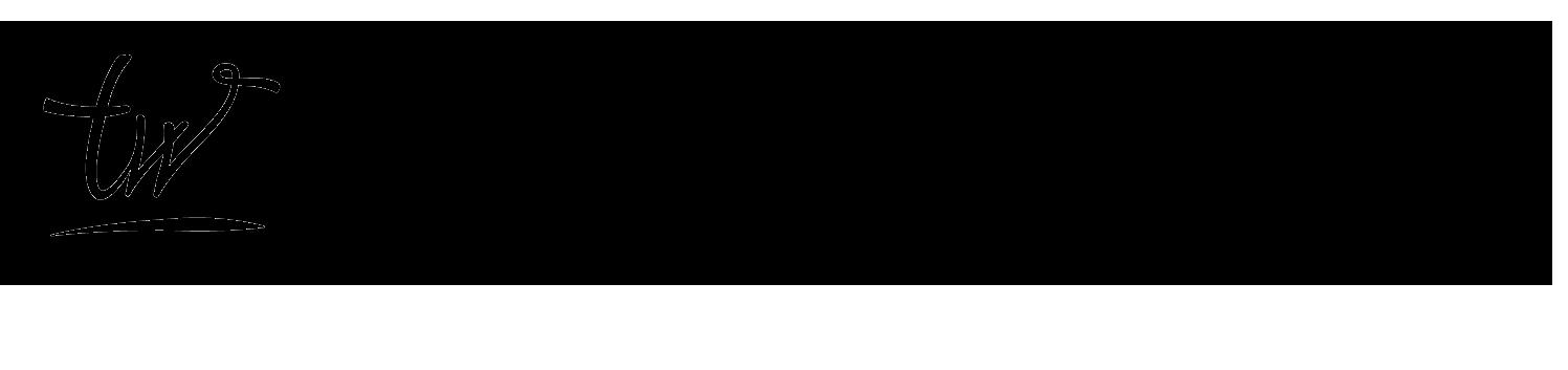 Teichelmann - Vermögensverwaltung
