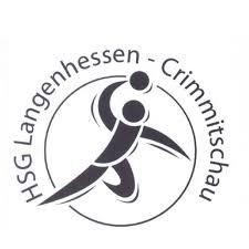 HSG Langenhessen/Crimmitschau
