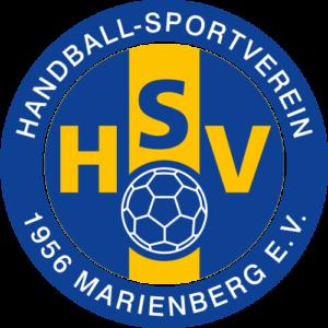 HSV MARIENBERG