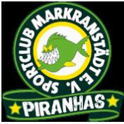 SC Markranstädt II