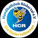 Handballclub Rödertal e.V.
